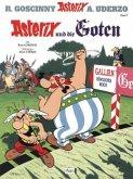 Asterix und die Goten / Asterix Kioskedition Bd.7
