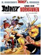 Asterix und die Normannen / As …