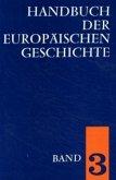 Handbuch der europäischen Geschichte 3