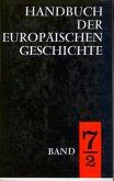 Handbuch der europäischen Geschichte 7