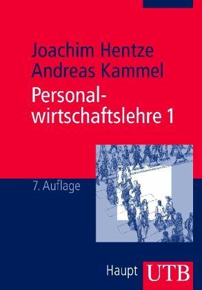 download Differentialgleichungen: Erster Teil Gewöhnliche