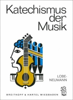 Katechismus der Musik