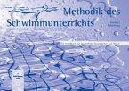Methodik des Schwimmunterrichts