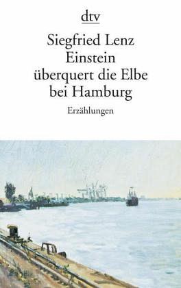 download Systematische Untersuchungen von Kleinschiffsformen auf flachem Wasser im unter