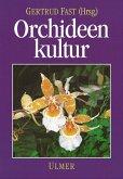 Orchideenkultur