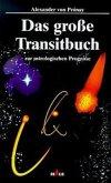 Das große Transitbuch