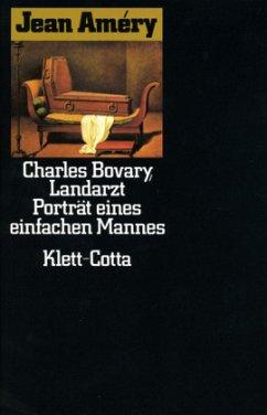Charles Bovary, Landarzt - Amery, Jean