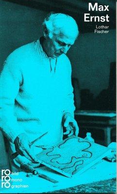 Max Ernst - Fischer, Lothar