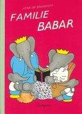 Familie Babar