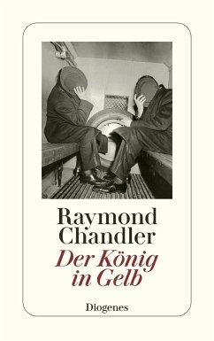Der König in Gelb u. and. Detektivstories (Nr.70/11)