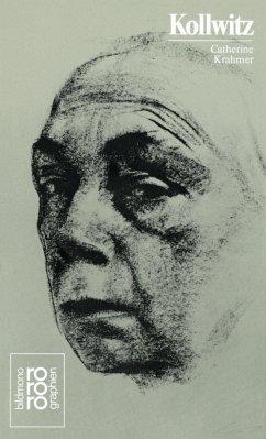 Käthe Kollwitz - Krahmer, Catherine