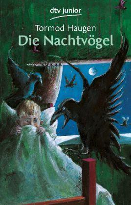 die nachtvögel