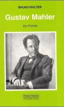 Gustav Mahler - Bruno Walter - Das Lied Von Der Erde