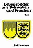 Lebensbilder aus Schwaben und Franken 14