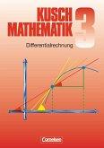 Mathematik 3. Differentialrechnung