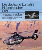 Hubschrauber und Tragschrauber