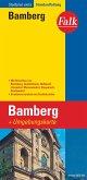 Bamberg/Falk Pläne