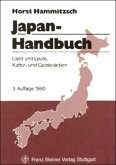 Japan - Handbuch