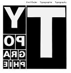 Typographie\Typography