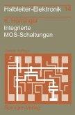 Integrierte MOS-Schaltungen