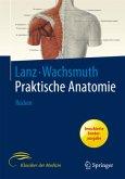 Rücken / Praktische Anatomie Bd.2/7