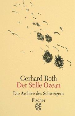 Der Stille Ozean - Roth, Gerhard