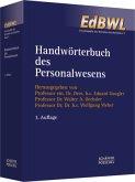 Handwörterbuch des Personalwesens (HWP)