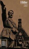 Adolf Hitler. Mit Selbstzeugnissen und Bilddokumenten