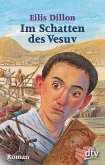 Im Schatten des Vesuv
