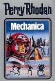 Mechanica / Perry Rhodan / Bd.15