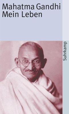 Mein Leben - Gandhi, Mahatma