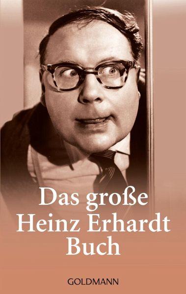 Zelle Heinz Erhardt