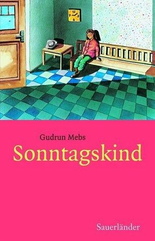 sonntagskind