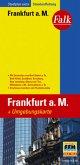 Frankfurt a. M./Falk Pläne