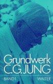 Grundfragen zur Praxis / Grundwerk C. G. Jung, 9 Bde. Bd.1