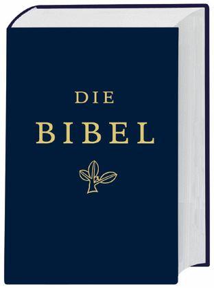 Katholisches Bibelwerk Einheitsübersetzung