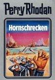 Hornschrecken / Perry Rhodan / Bd.18
