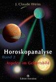 Horoskopanalyse II