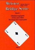 Meister Bridge Serie II