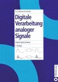 Digitale Verarbeitung analoger Signale / Digital Signal Analysis