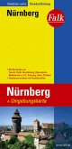 Nürnberg/Falk Pläne