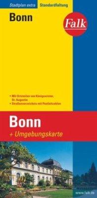 Bonn/Falk Pläne