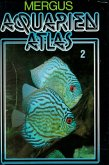 Aquarien Atlas 2