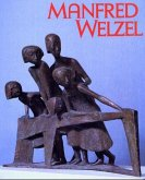 Manfred Welzel