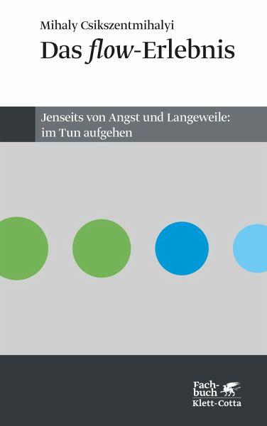 flow mihaly csikszentmihalyi pdf download