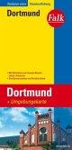 Dortmund/Falk Pläne