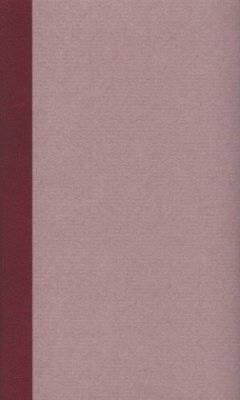 Schriften in zwölf Bänden - Tieck, Ludwig