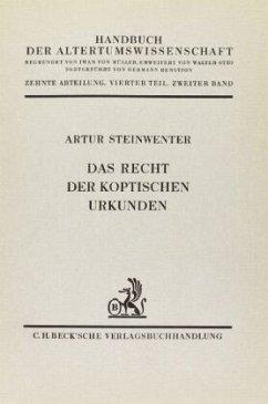 Kulturgeschichte des Alten Orients, Arabien / Handbuch der Altertumswissenschaft Abt. 3, Bd. III,1.3.3 - Grohmann, Adolf