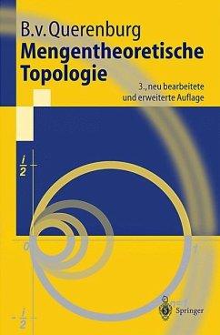 Mengentheoretische Topologie - Querenburg, Boto von