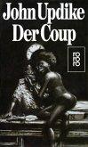 Der Coup